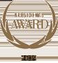 American Honda's President's Award