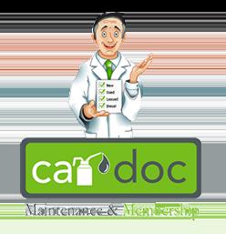 Car Doc