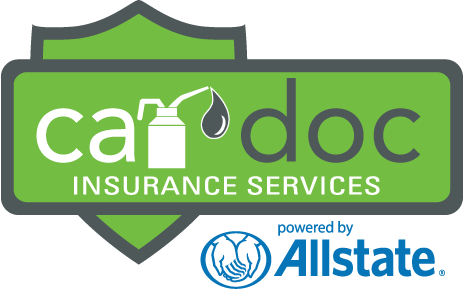 Car Doc Insurance Services - Powered by Allstate